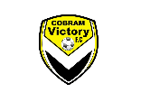 Cobram Victory FC Fundraising Ideas Melbourne