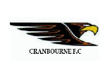 Cranbourne FC Fundraising Ideas Melbourne