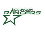 Croydon Rangers Grid Iron Club Fundraising Ideas Melbourne