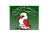 Croydon Ranges CC Fundraising Ideas Melbourne