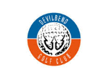 Devilbend Golf Club Fundraising Ideas Melbourne