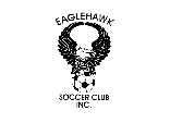 Eaglehawk SC Fundraising Ideas Melbourne