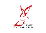 Knox FC Fundraising Ideas Melbourne
