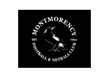 Montmorency FNC Fundraising Ideas Melbourne