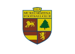 Murrumbeena FC Fundraising Ideas Melbourne
