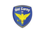Old Carey SC Fundraising Ideas Melbourne