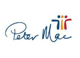 Peter Mac Fundraising Ideas Melbourne