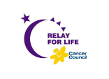 Relay for Life Fundraising Ideas Melbourne