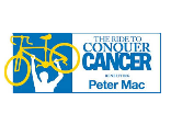 Ride to Conquer Cancer Fundraising Ideas Melbourne