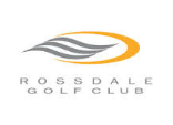 Rossdale Golf Club Fundraising Ideas Melbourne