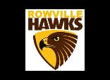 Rowville FC Fundraising Ideas Melbourne