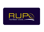 Rupertswood FC Fundraising Ideas Melbourne