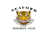 Seaford FC Fundraising Ideas Melbourne
