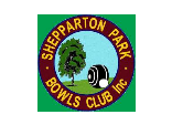 Shepparton Bowls Club Fundraising Ideas Melbourne