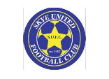 Skye United FC Fundraising Ideas Melbourne