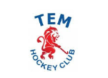 TEM Hockey Club Fundraising Ideas Melbourne