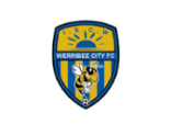 Werribee City FC Fundraising Ideas Melbourne