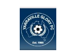 Yarraville Glory FC Fundraising Ideas Melbourne