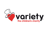 Variety WA Fundraising Ideas Perth