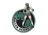 WA Roller Derby Fundraising Ideas Perth