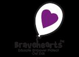 Bravehearts Fundraising Ideas Sydney