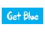 Get Blue Fundraising Ideas Sydney