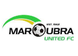 Maroubra United FC Fundraising Ideas Sydney