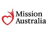Mission Australia Fundraising Ideas Sydney
