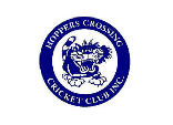 Hoppers Crossing CC