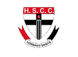 Horsham Saints CC