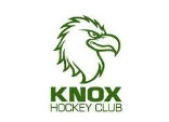 Knox Hockey Club