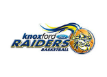 Knox Raiders Basketball
