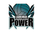 Laurimar Power Sporting Club