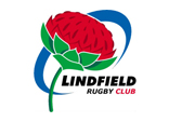 Lindfield Rugby Club