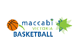 Maccabi Basketball
