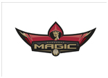 Mandurah Magic Basketball