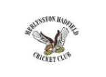 Merlynston Hadfield CC