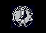 Montmorency CC