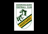 Mooroolbark FC