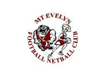 Mt Evelyn FNC