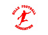 Mt Helena Football Club