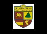 Murrumbeena FC