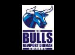 Newport Digman CC