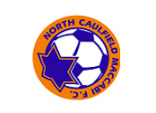 North Caulfield FC