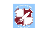 North Sutherland Rockets Soccer Club