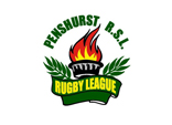 Penshurst RSL Junior Rugby League