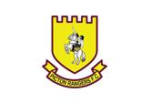 Picton Rangers Football Club