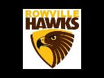 Rowville FC