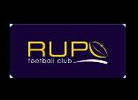 Rupertswood FC