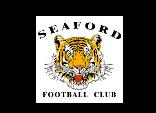 Seaford FC